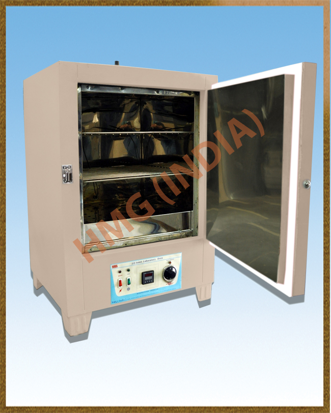 Laboratory Oven - Manufacturers And Suppliers